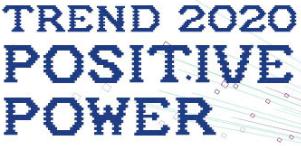Ksys Company Trend 2020