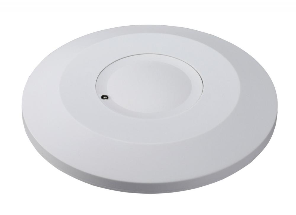 เซ็นเซอร์ตรวจจับความเคลื่อนไหว ZONIC รุ่น M300 แบบติดเพดาน (Microwave Sensor) *ลดราคาจาก 850บาท เหลือ 500บาท