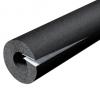 ฉนวนยางกันความร้อน KAIFLEX Environment-friendly Rubber foam insulation