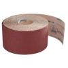 กระดาษทรายม้วน AWUKO KP80E เยอรมัน