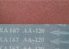 ผ้าทราย DEERFOS XA167