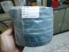 ผ้าทรายสายพานเล็ก PZ533 10mmx330mm #120 DEERFOS