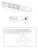 หลอด LED Tube พร้อม Sensor ตรวจจับความเคลื่อนไหว