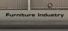 บริการจัดหา วัสดุสำหรับโรงงานเฟอร์นิเจอร์