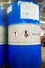 MC Methylene Chloride (CH2CL2)  ยี่ห้อ FORMOSA