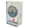 HI-TEK Timer Switch สวิทซ์ตั้งเวลา HTTS-015A 15A 220V