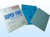 กระดาษทรายเบอร์ละเอียดขัดน้ำ/แห้ง Riken CP38 #2500,3000,4000,5000 ญี่ปุ่น