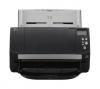 Fujitsu Image Scanner fi-7160 (Black)